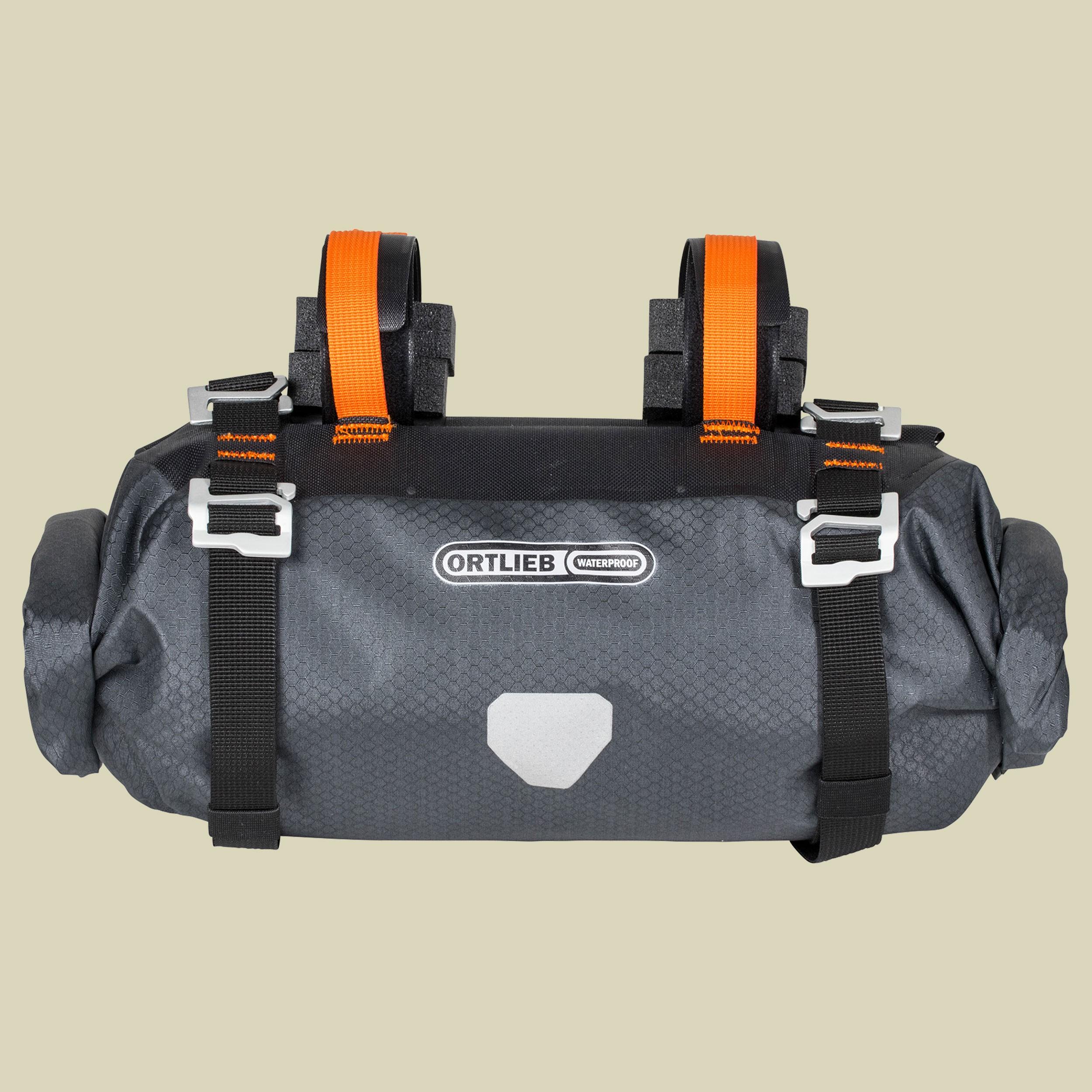 ortlieb_handlebarpack_s_f9931_front1_fallback