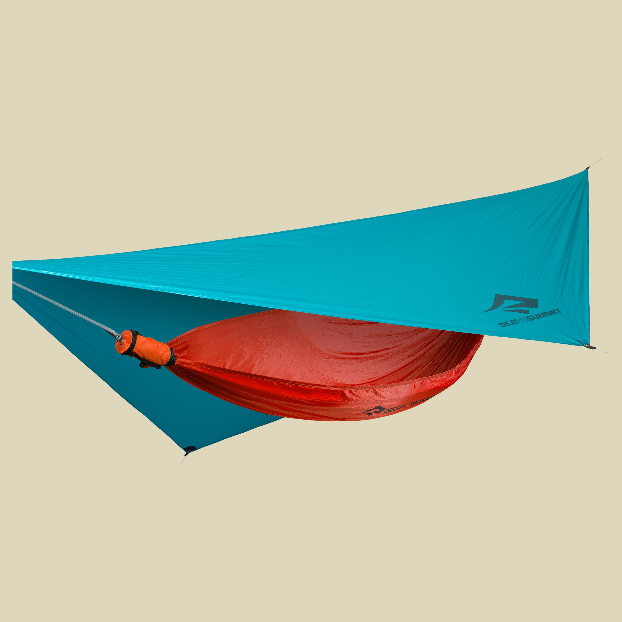 sea_to_summit_STS_AHAMTARP_Hammock_Tarp_002_fallback