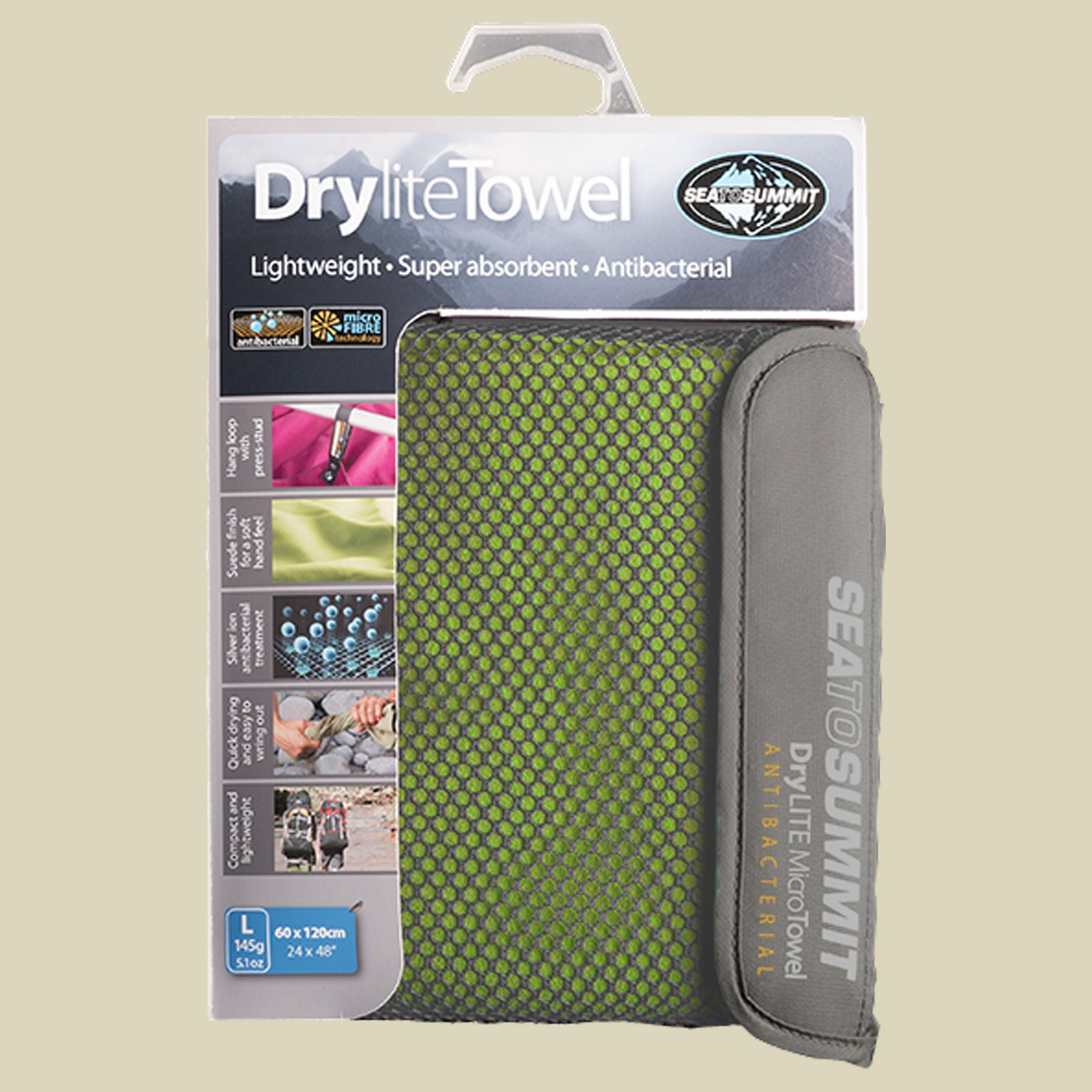 Drylite Towel