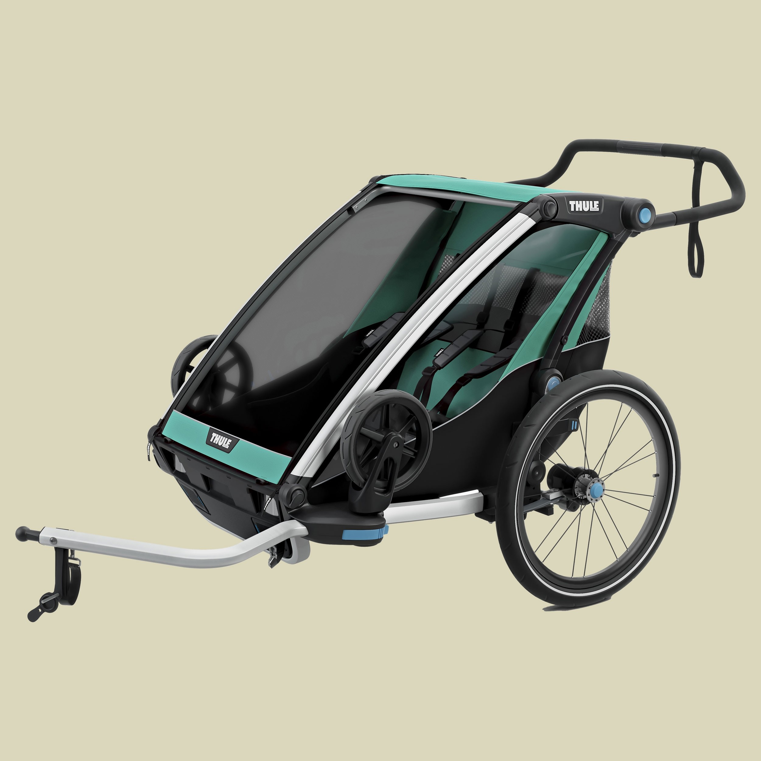 thule_chariot_lite2_bluegrassblack_cycling_iso_10203007_fallback