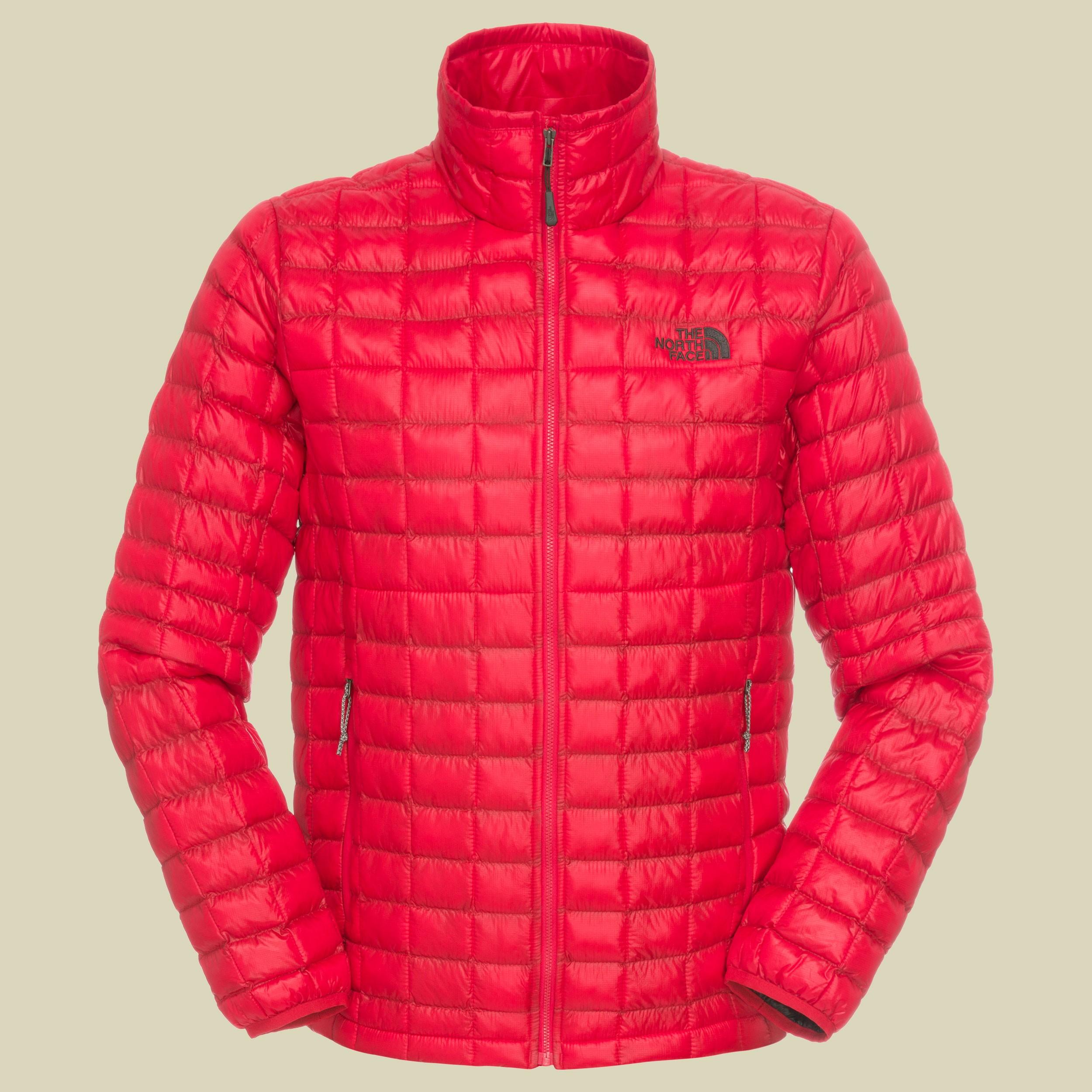 Thermoball Full Zip Jacket Men