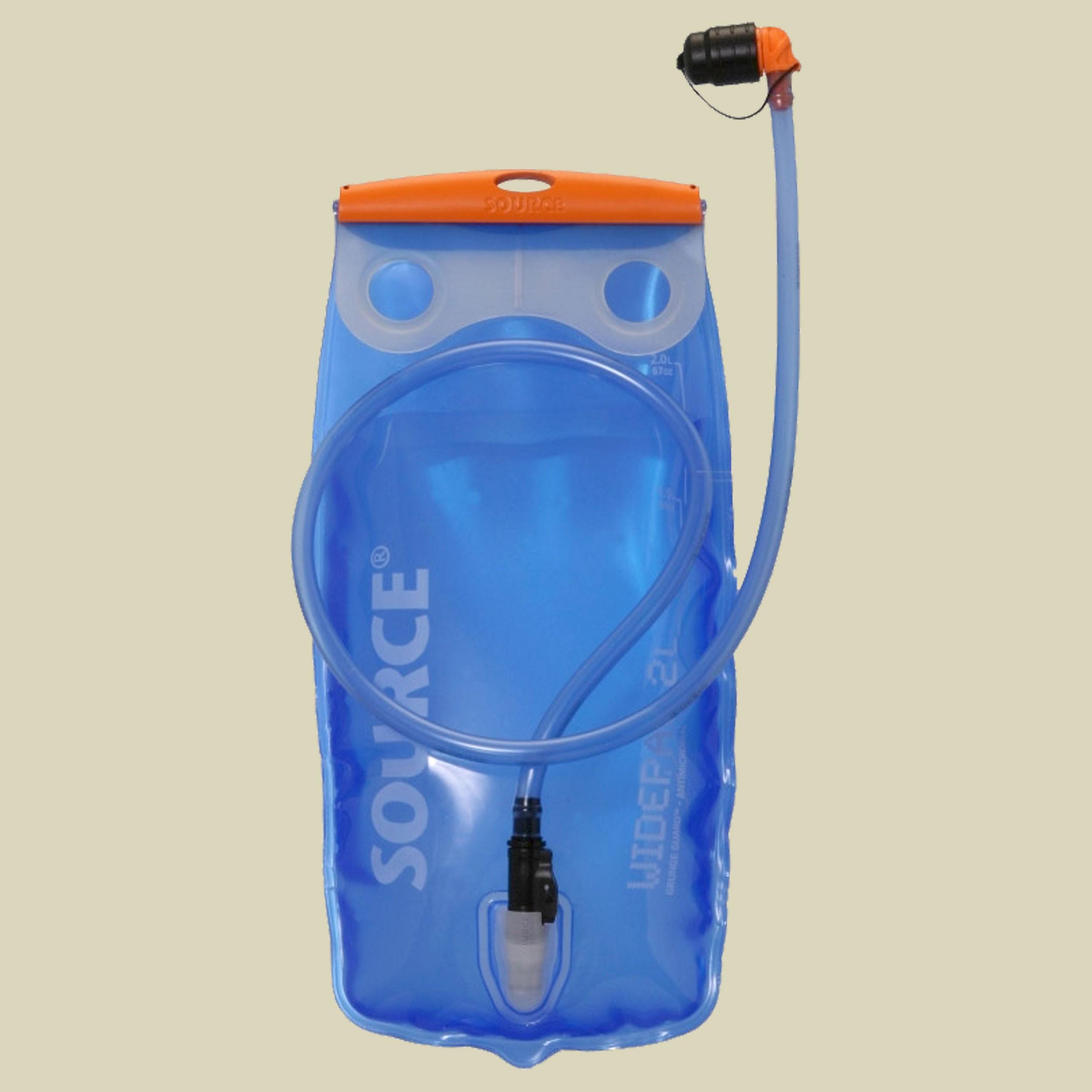 source_ultimate_hydration_system_2_liter_2061420202_fallback