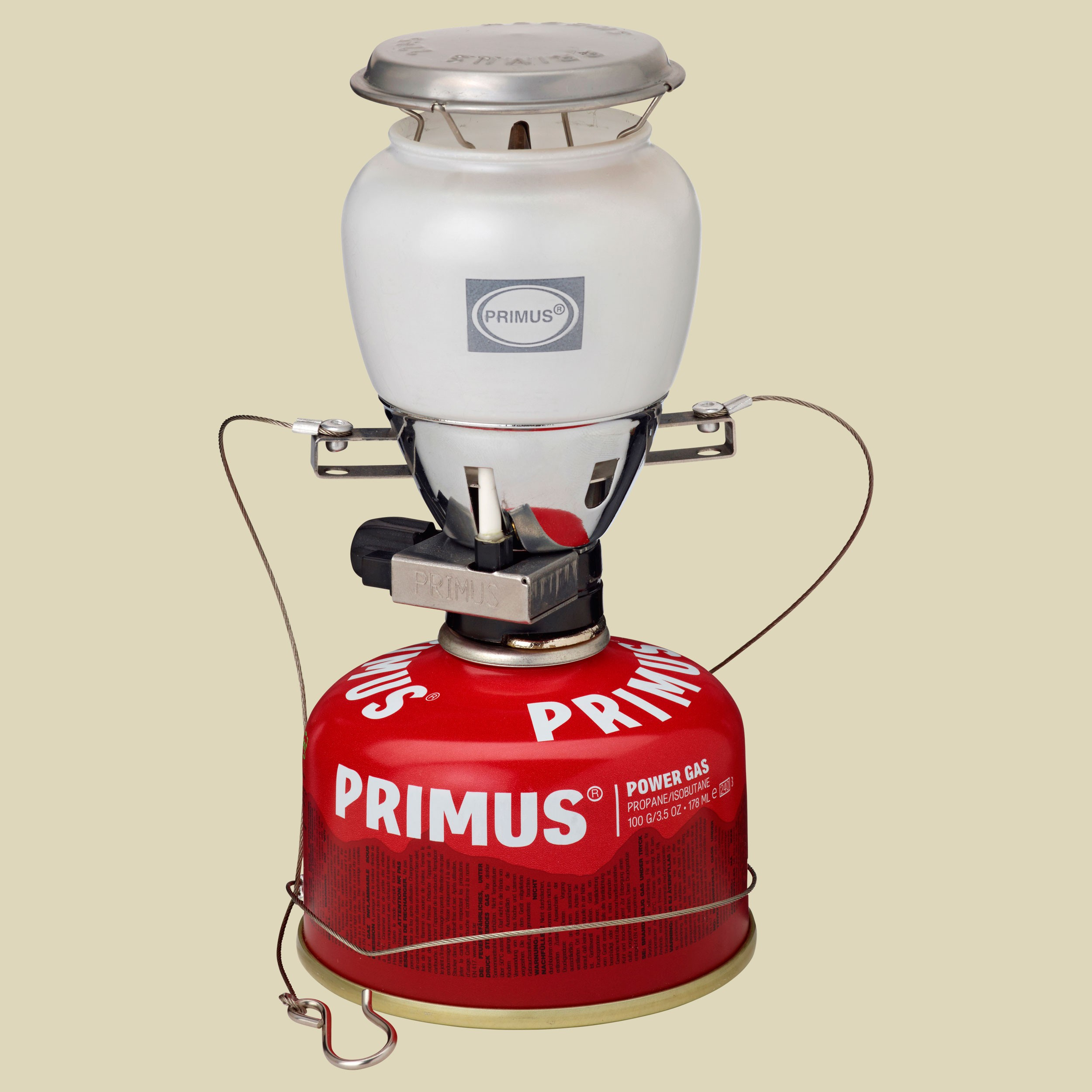 primus_224583_easy_light_red_fallback