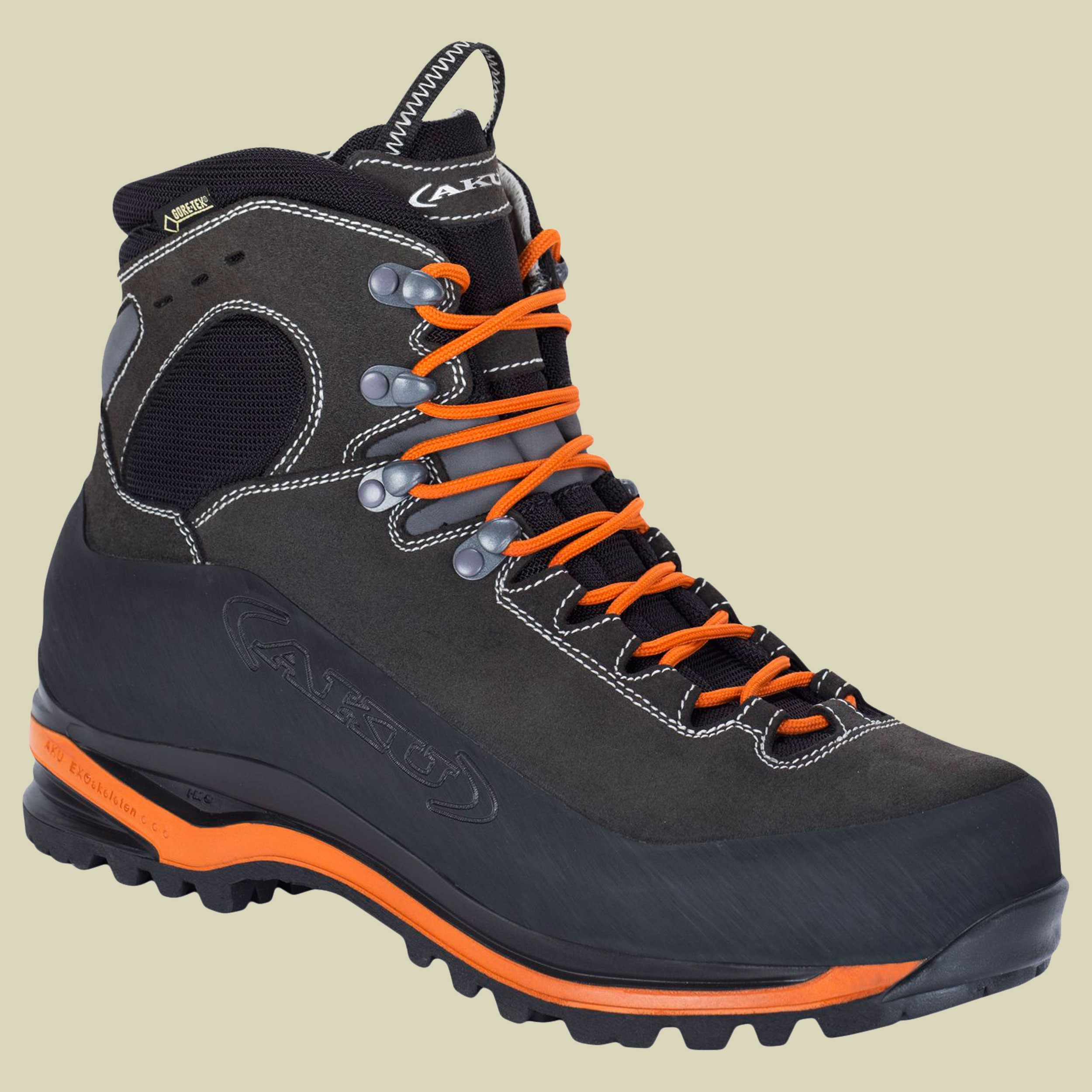 Superalp GTX Men