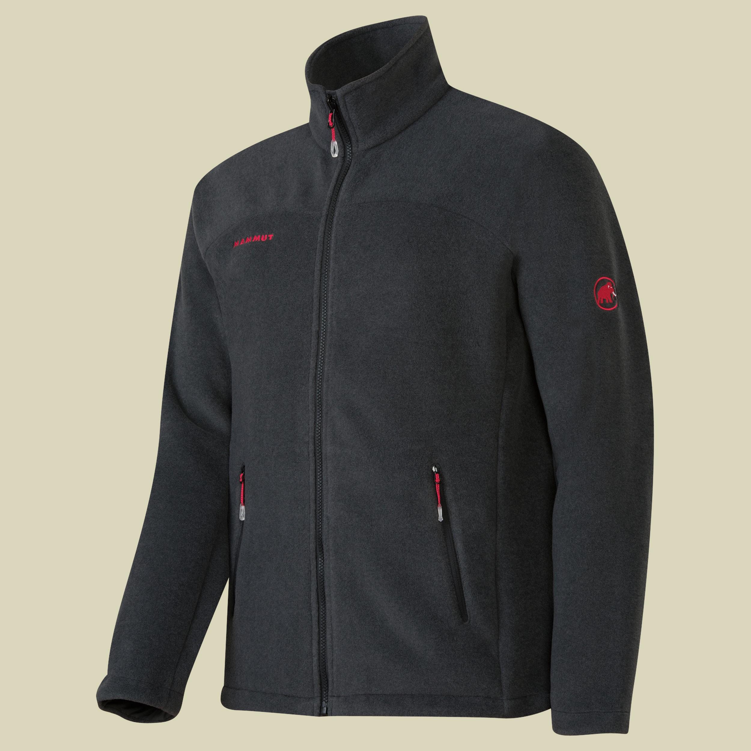 Brandneu neues Design Ausverkauf Mammut Innominata Advanced ML Jacket Men Herren Fleecejacke ...