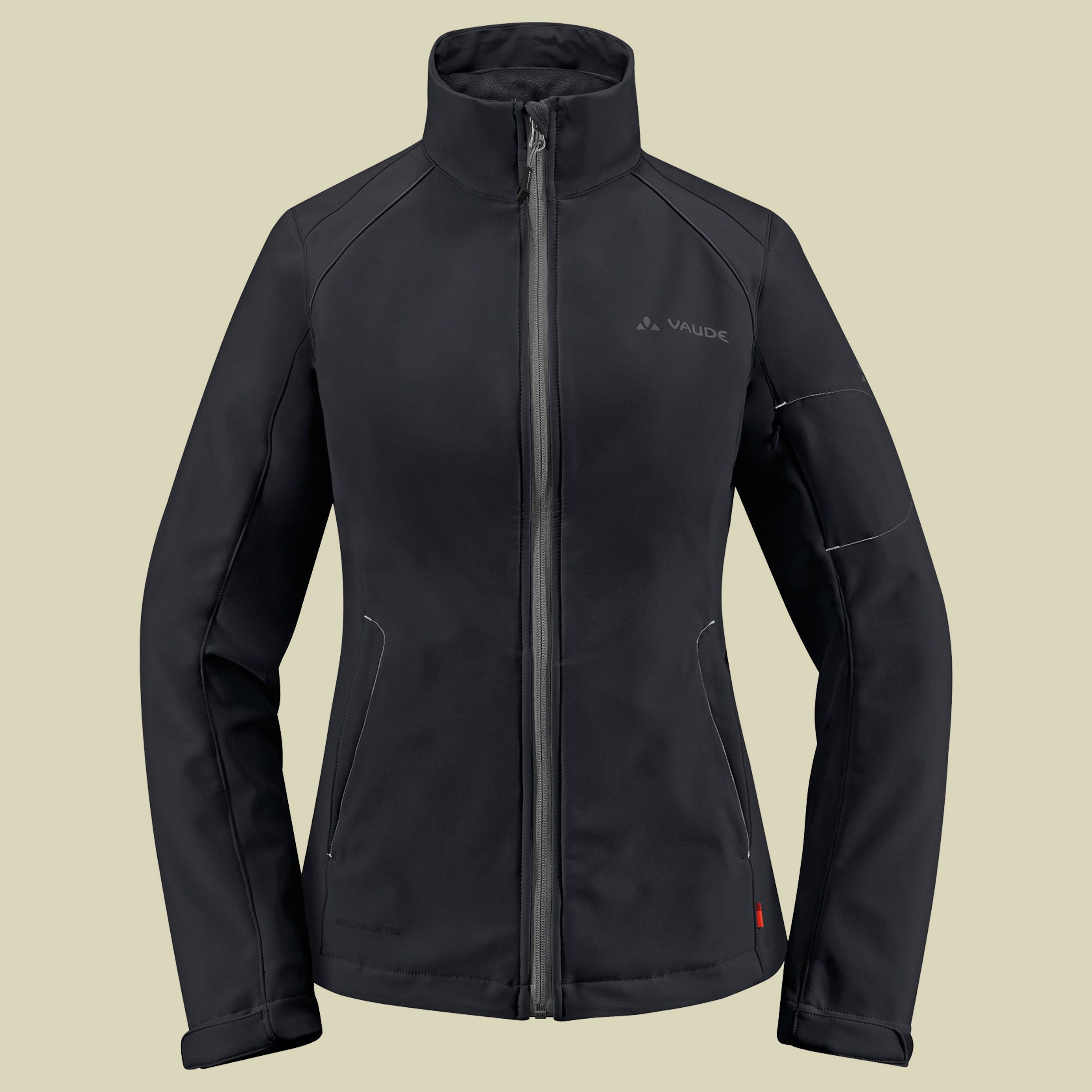 Cyclone Jacket IV Women