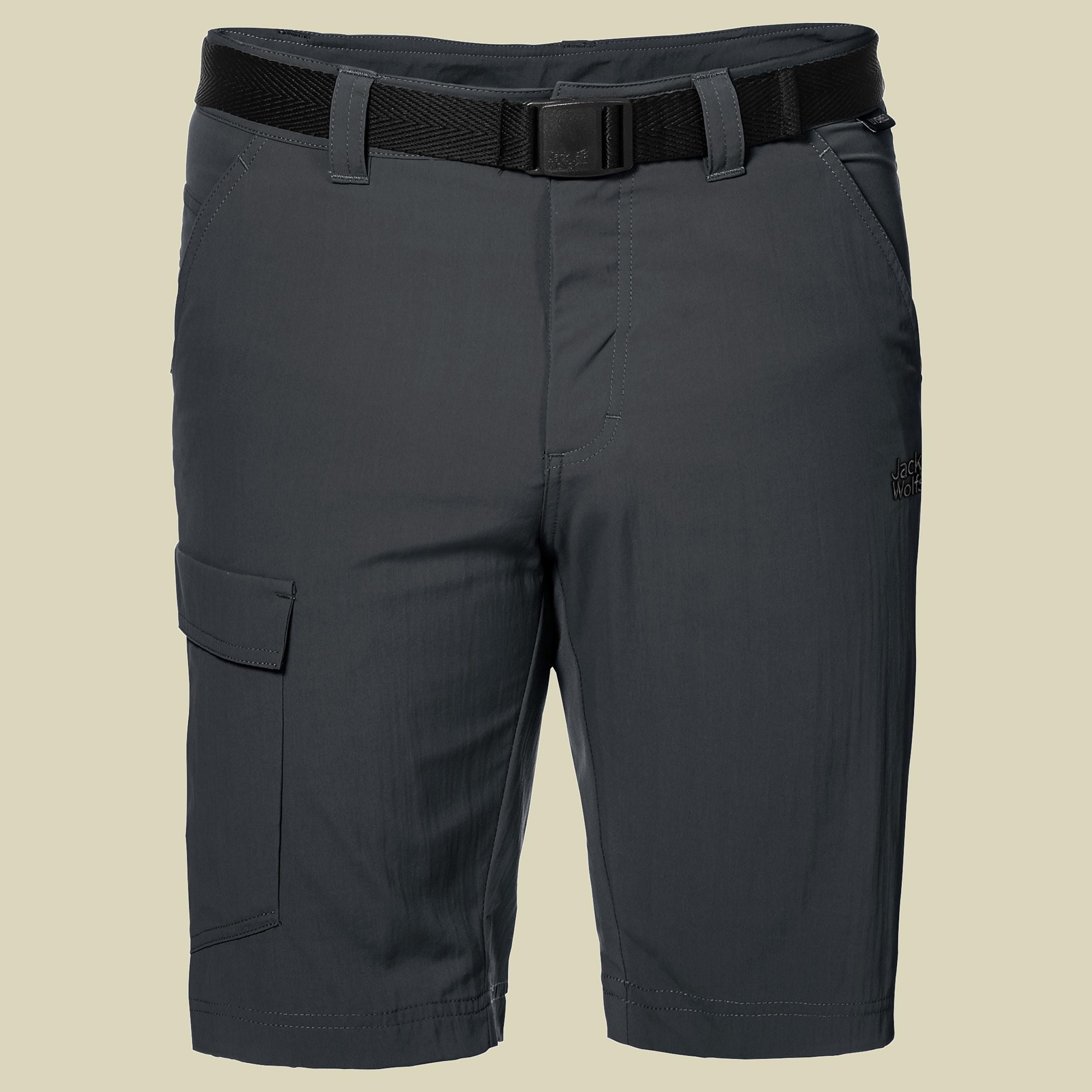 Hoggar Shorts Men