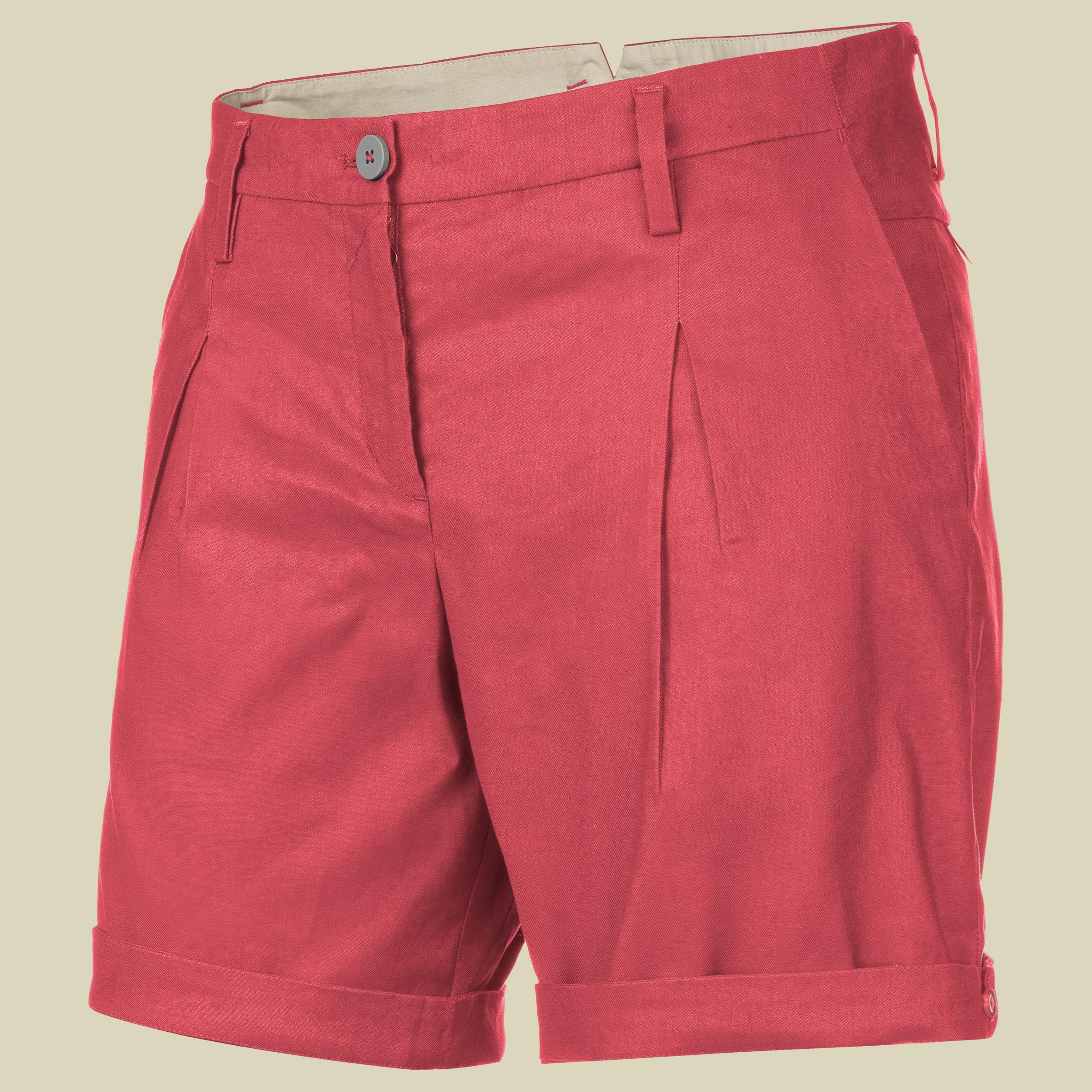 Salewa Pedroc Cargo 2 DST Women Shorts naturzeit