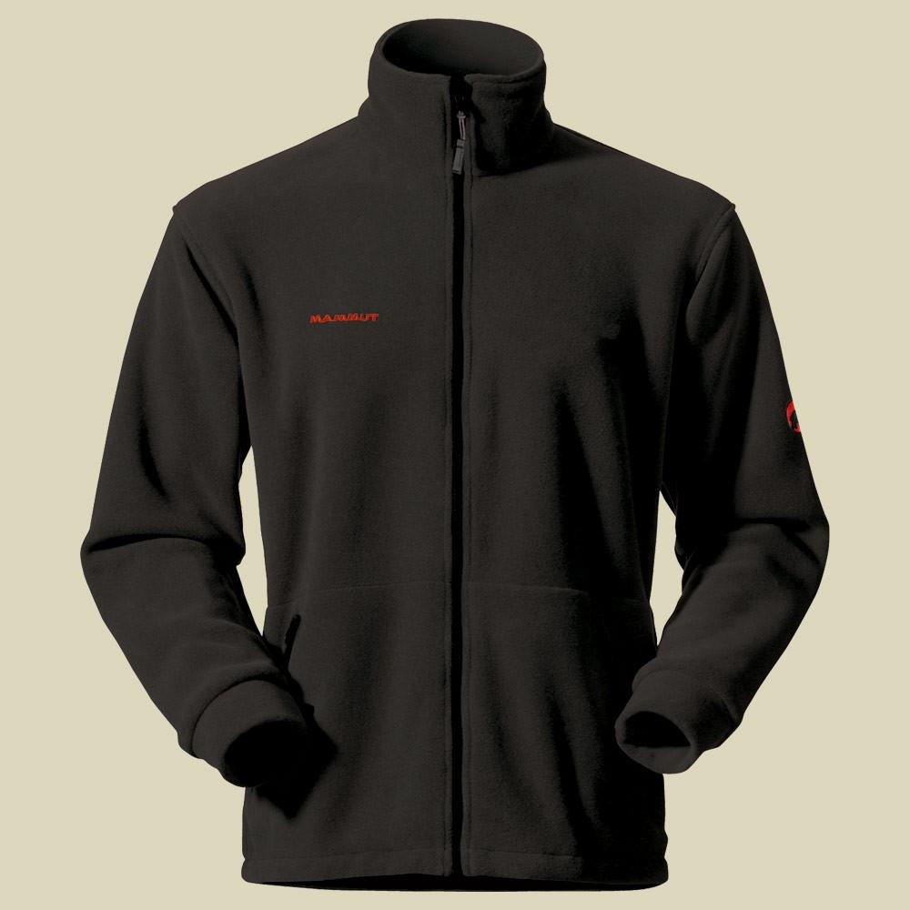 Innominata Melange Jacket Men