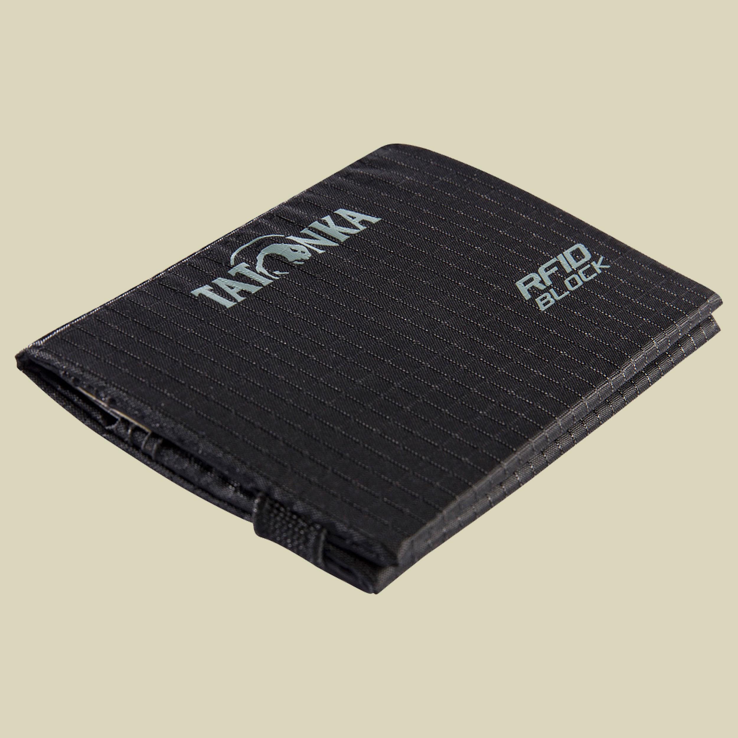 Card Holder RFID B