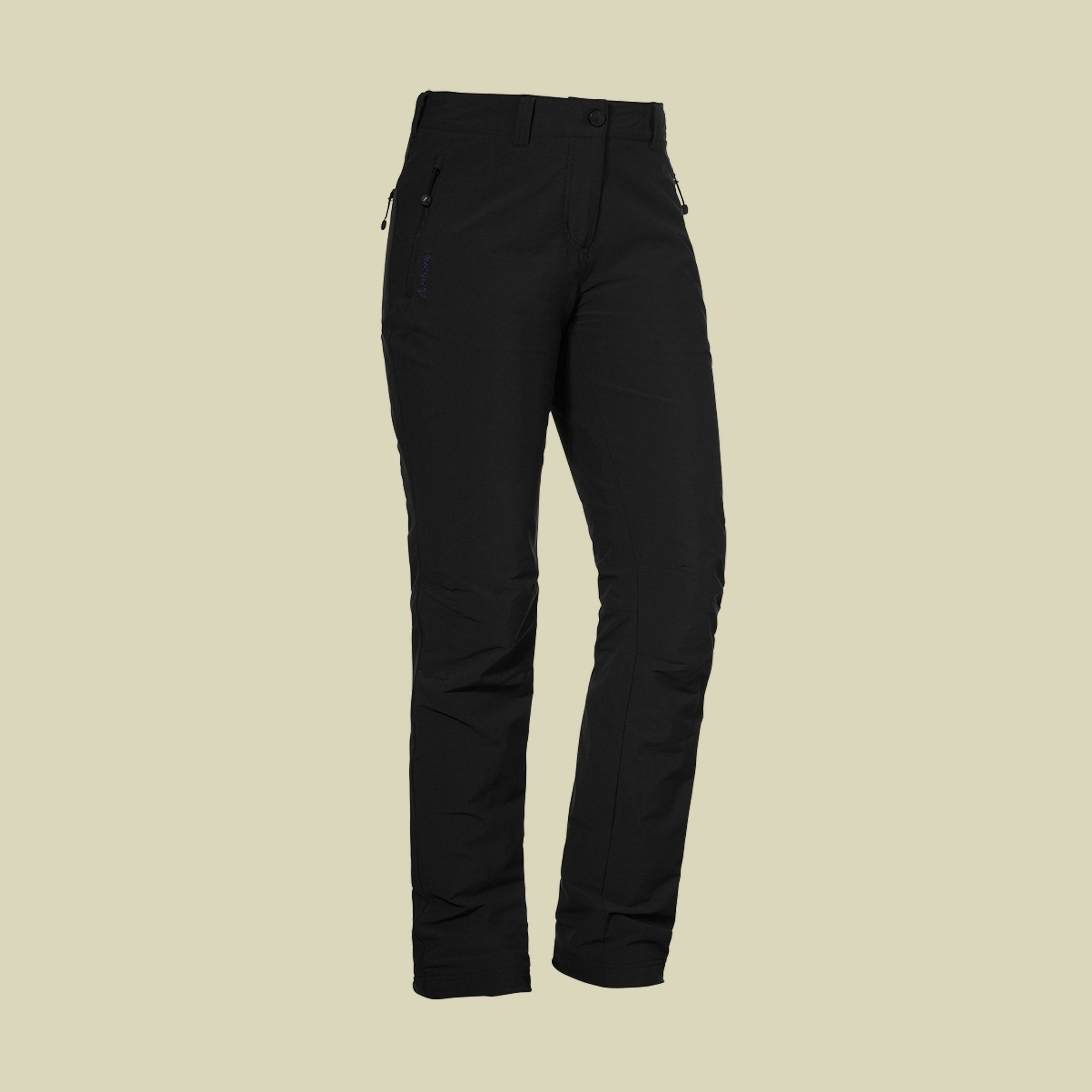 Pants Engadin W Women
