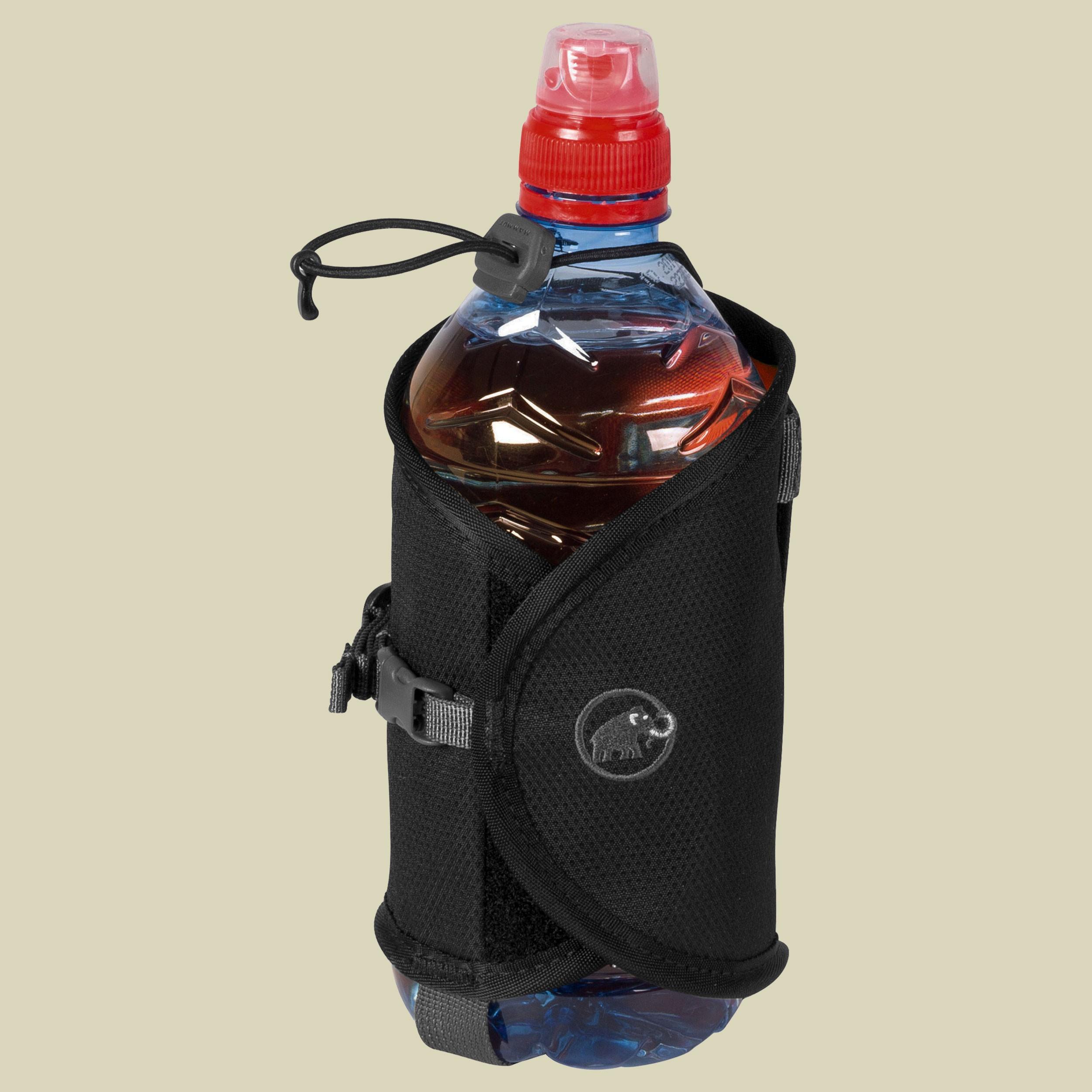 mammut_Add_on_bottle_holder_black_front_2530_00100_0001_fallback