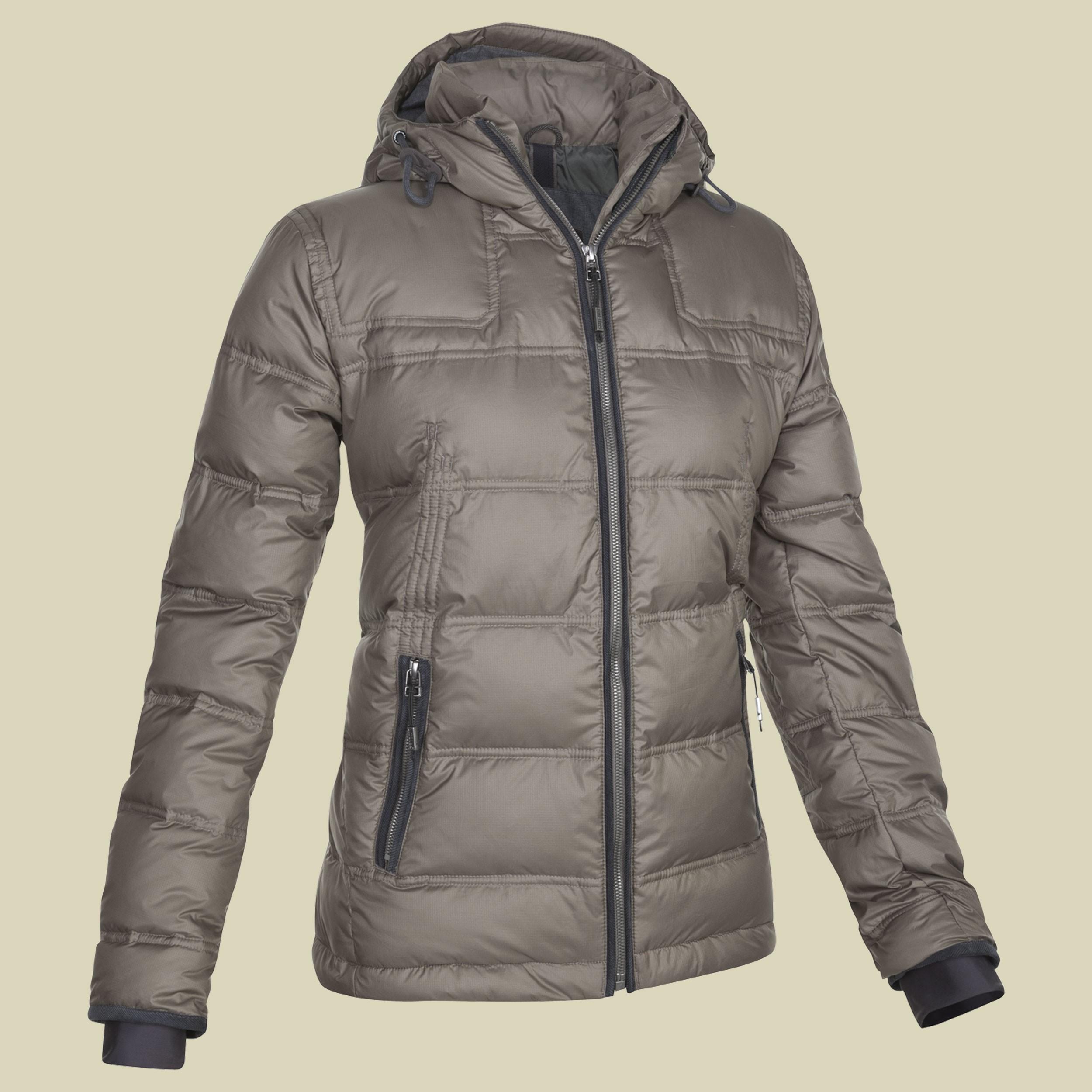 Auronzo DWN W Jacket