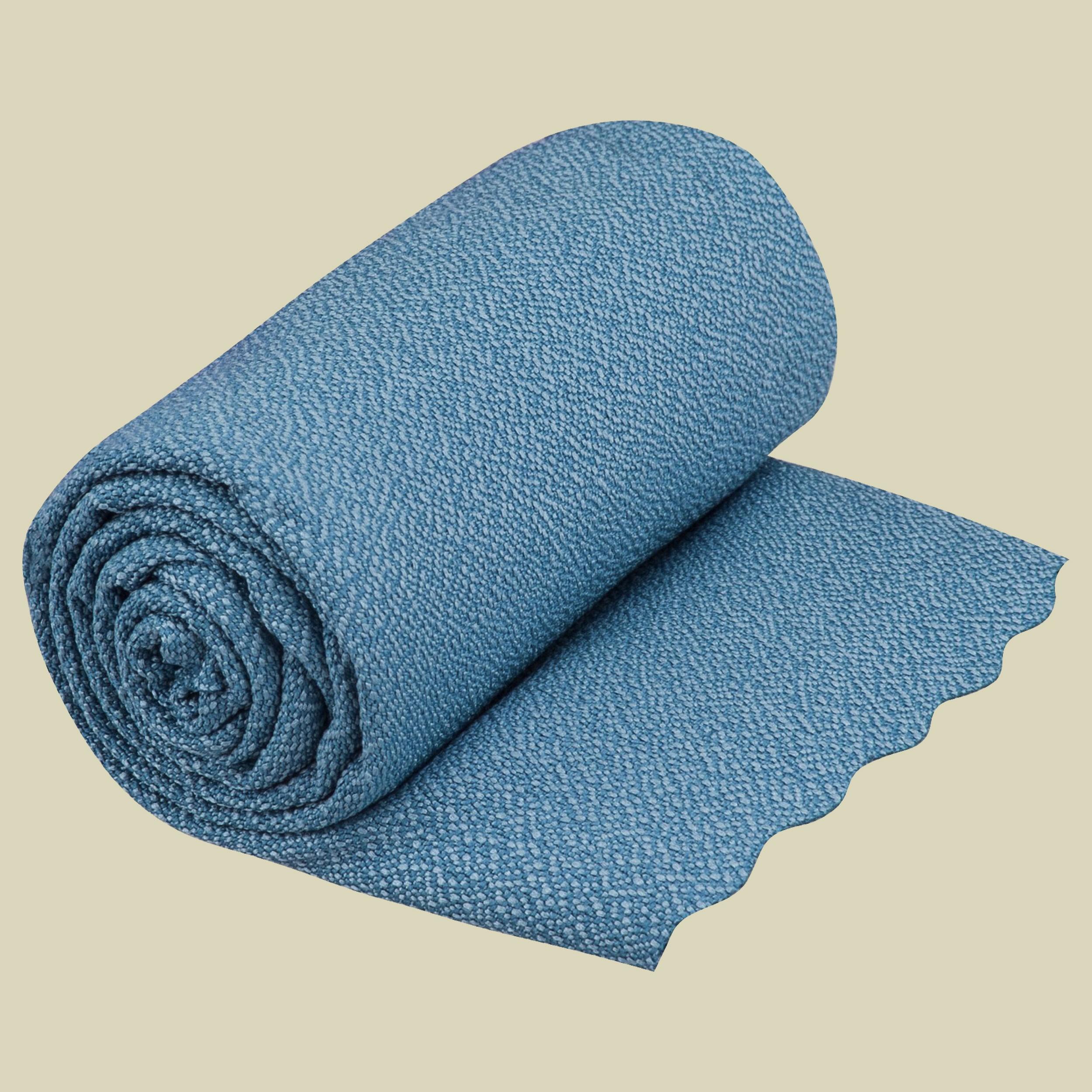 Airlite Towel