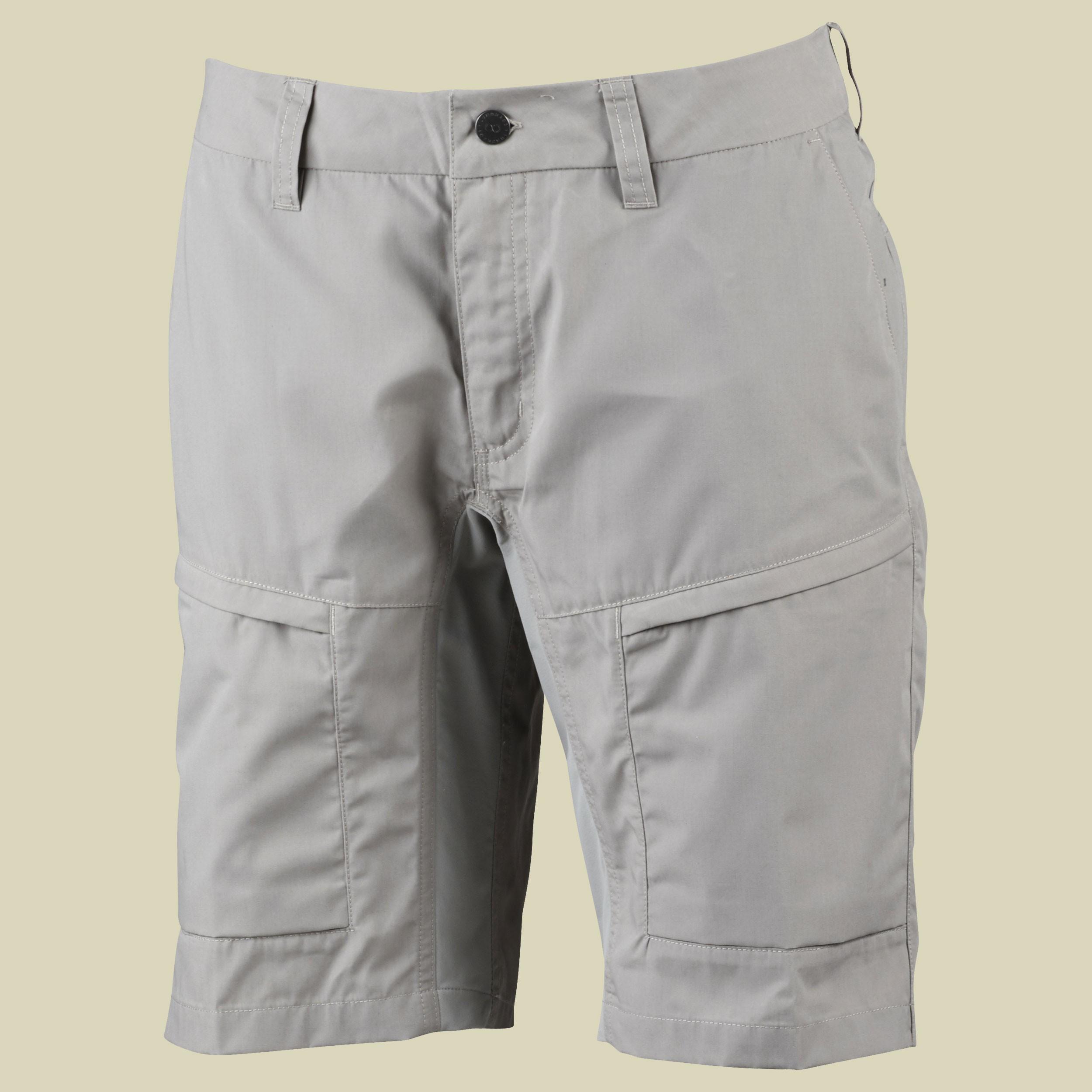 Lykka II Shorts Women