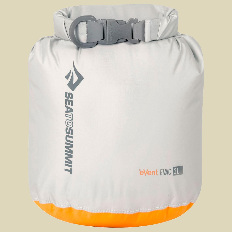 Evac Dry Sack