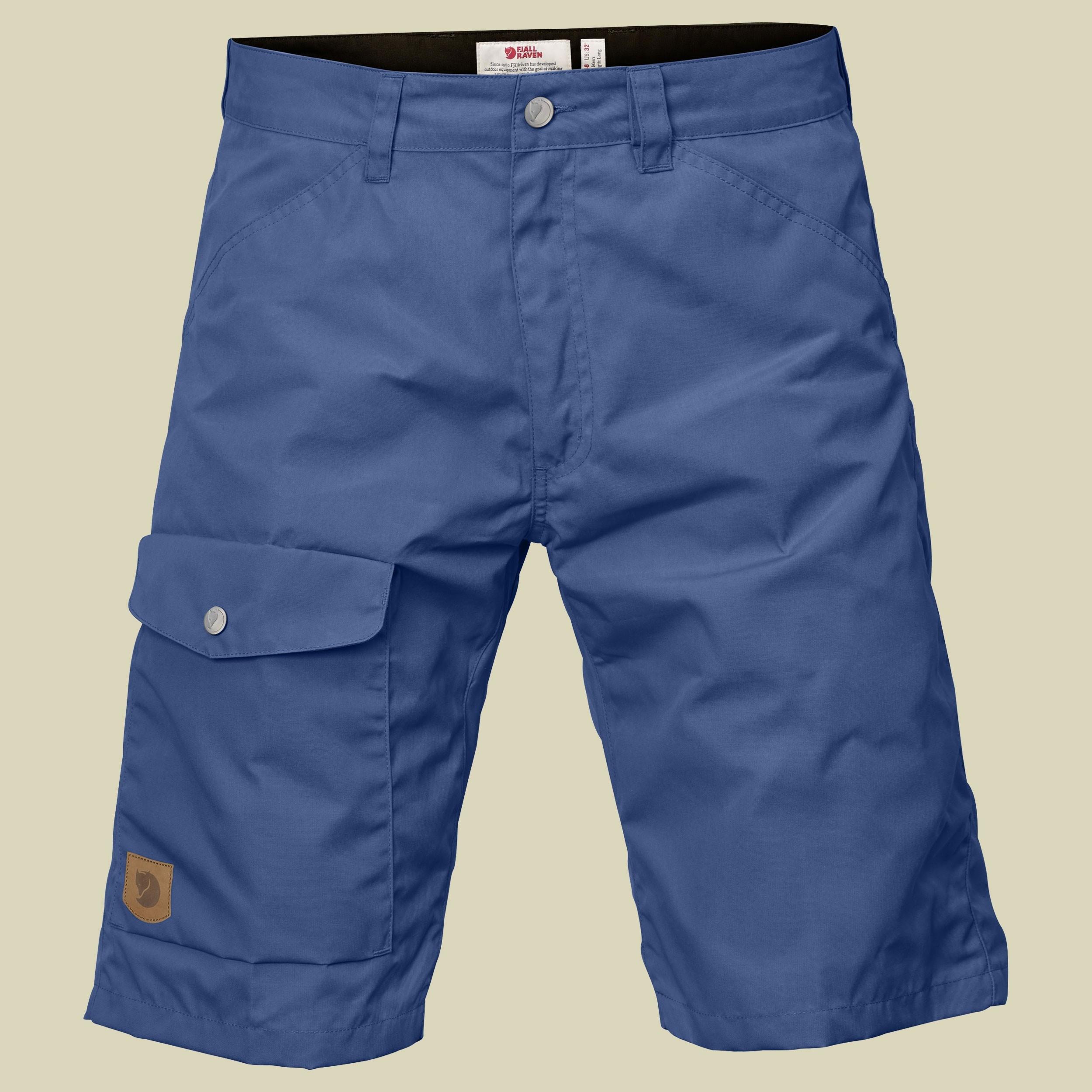Greenland Shorts Men