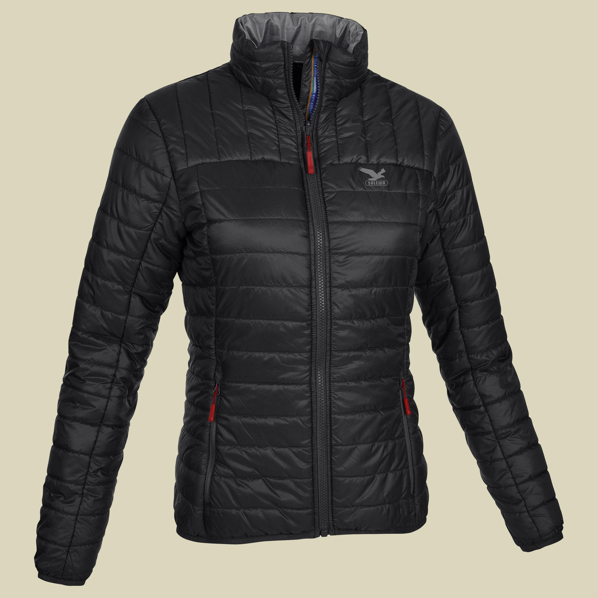online store da5de b4bb4 Salewa Chivasso PRL Jacket Women - PrimaLoft Jacke Damen ...
