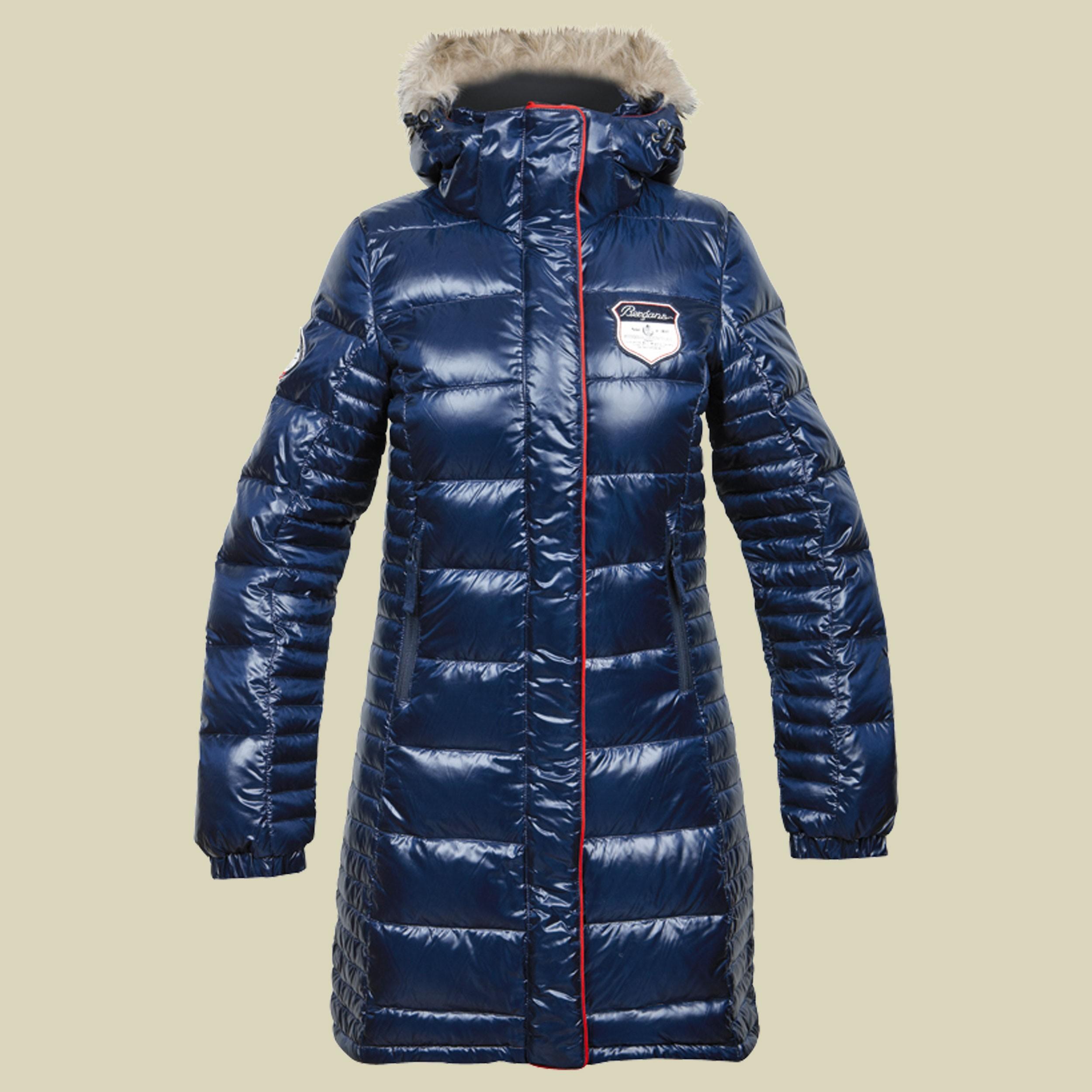Bodo Down Lady Coat