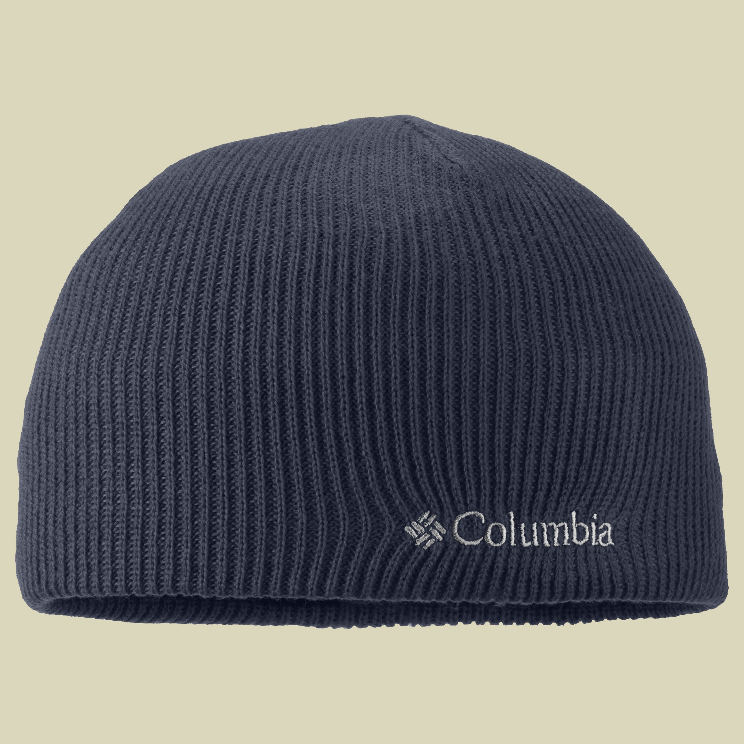 Whirlibird Watch Cap™