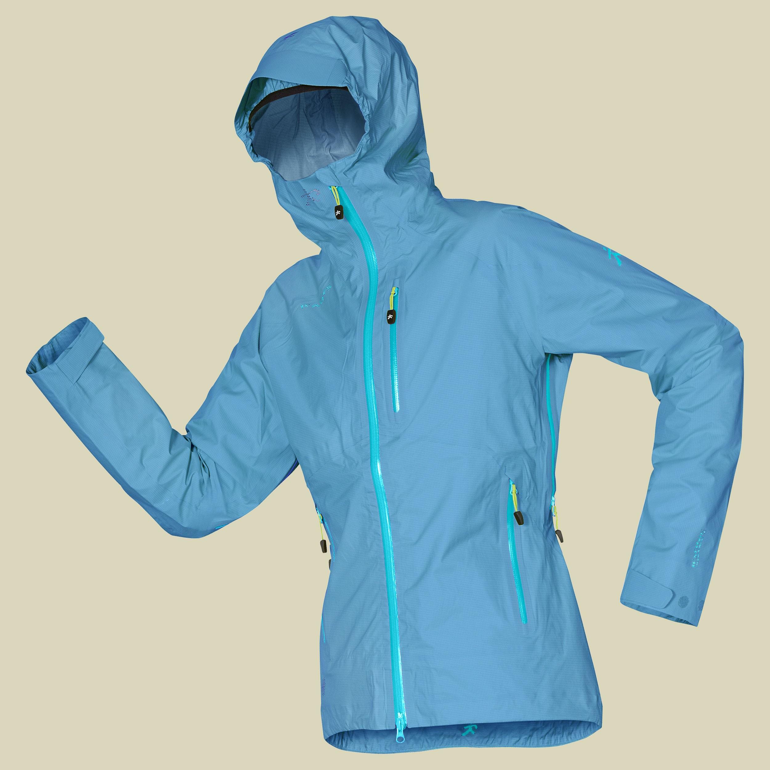 R 1 W x-light Tech Jacket Women