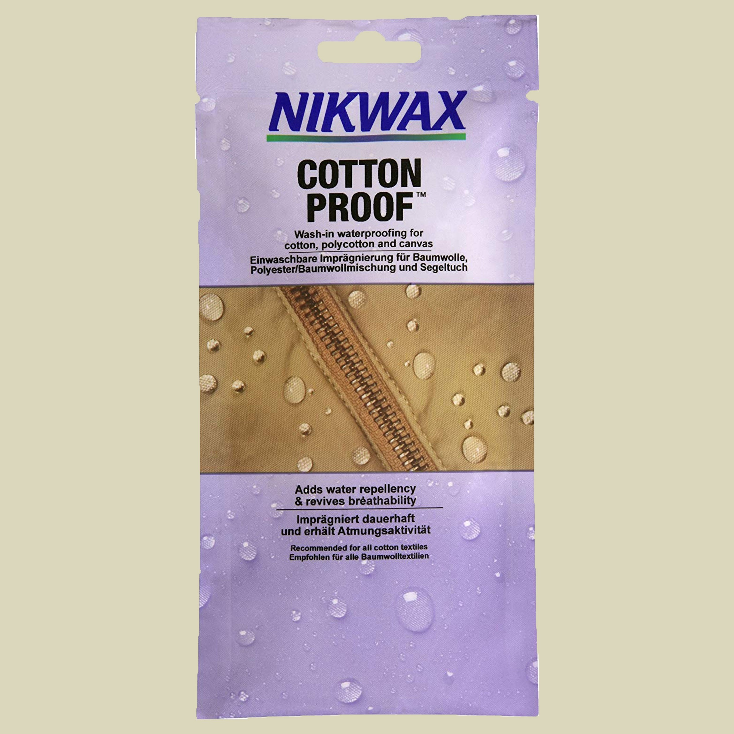 nikwax_cotton_proof_2h0_fallback