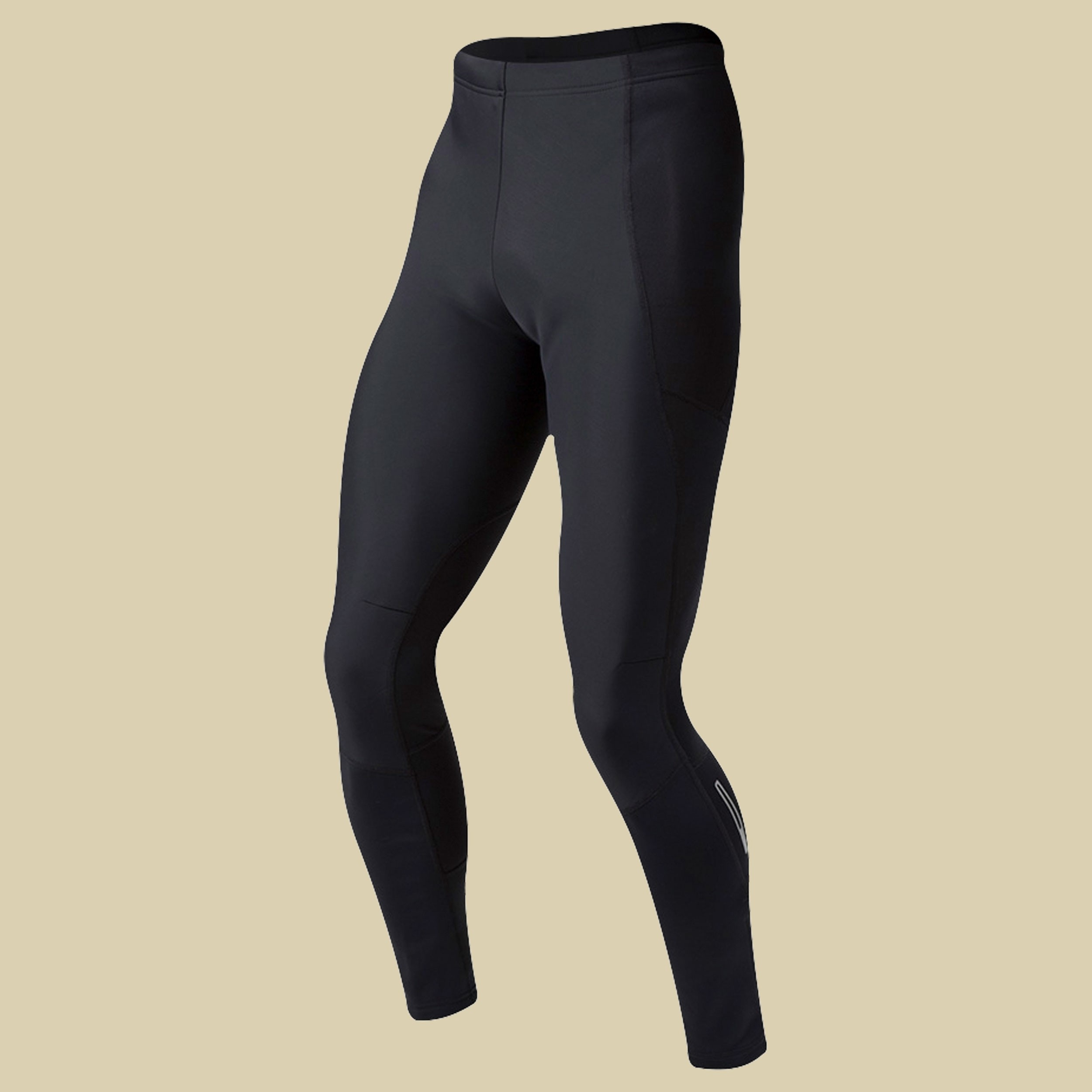 Elite Escape Amfib Tight Men
