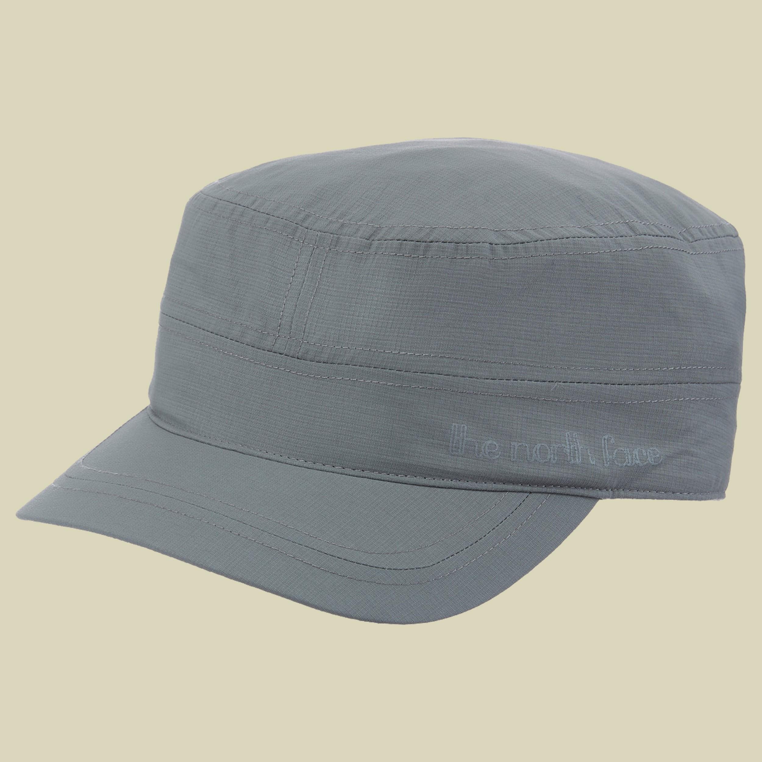 Horizon Military Hat Women