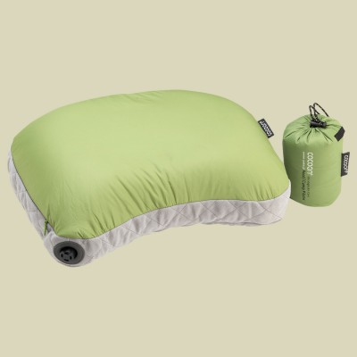 Cocoon Air-Core Hood / Camp Pillow