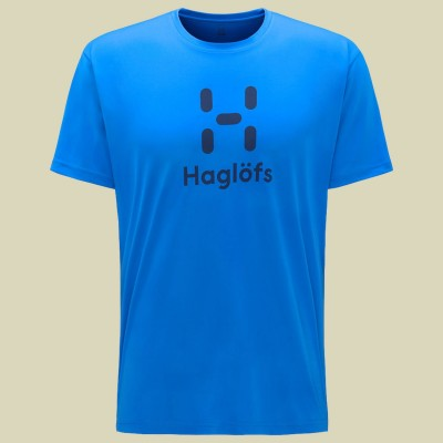 Haglöfs Glee Tee Men