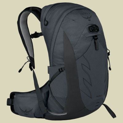 Osprey Talon 22 Men
