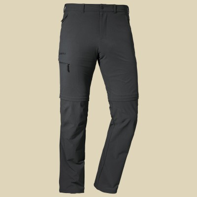 Schöffel Pants Koper1 Zip Off Men