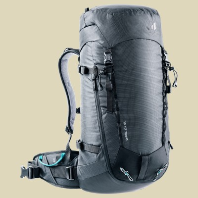 Deuter Guide 32+ (8 L) SL Women