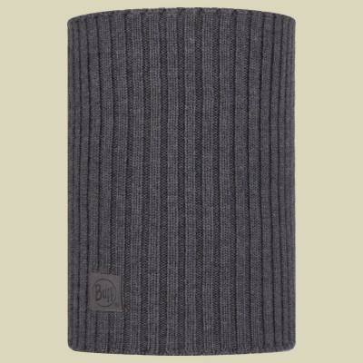 Buff  Knitted Neckwarmer NORVAL