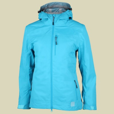 High Colorado Logan L 3 in 1 Jacket Women