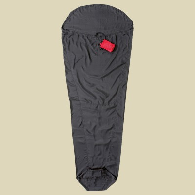 Cocoon Expedition Liner Silk Ripstop