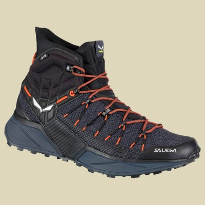 Salewa MS Dropline Mid Men