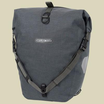 Ortlieb Back-Roller Urban QL3.1 (Einzeltasche)