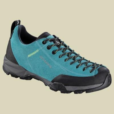 Scarpa Schuhe Mojito Trail GTX Women