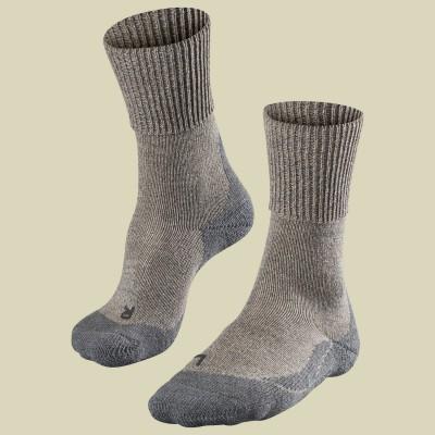 Falke TK 1 Wool Men 16384
