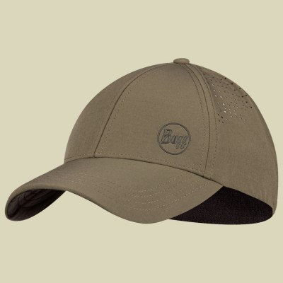 Buff  Trek Cap