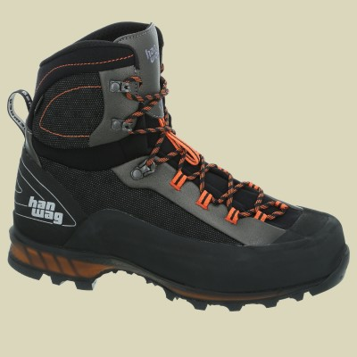 Hanwag  Ferrata II GTX Men