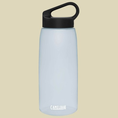 Camelbak Pivot Bottle
