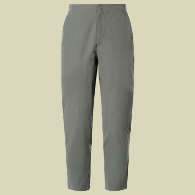 The North Face W Sightseer Pant Women