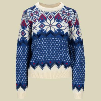 Dale of Norway Vilja Sweater Women