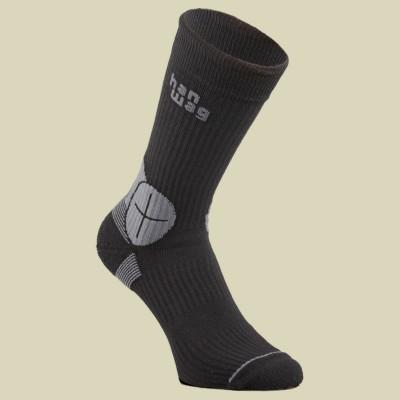 Hanwag  Hanwag Bunion Socke Unisex