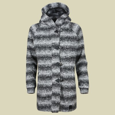 High Colorado Salerno-L Fleece Jacket Women