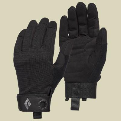 Black Diamond Crag Gloves Men