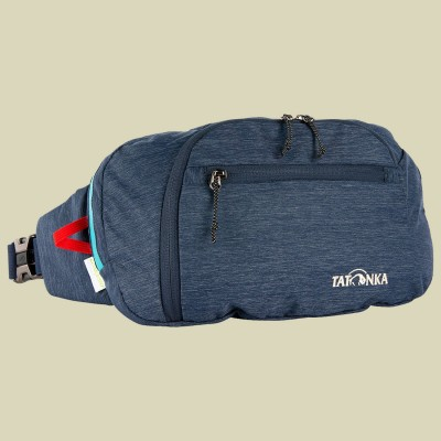 Tatonka Hip Sling Pack