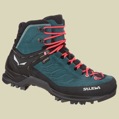 Salewa WS MTN Trainer Mid GTX Women